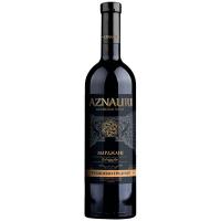Вино Aznauri Марджані червоне напівсолодке 0,75л