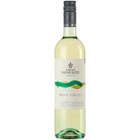 Вино Barone Montalto Pinot Grigio Terre Siciliane IGP біле сухе 12% 0,75л