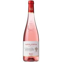 Вино B&G Rose dAnjou 0.75л