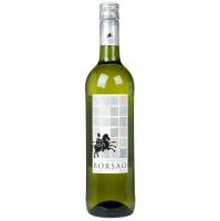 Вино Borsao Macabeo-muscat  0.75л х3
