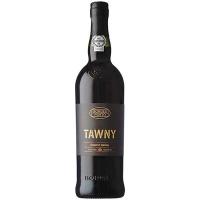 Винo Borges Porto Tawny червоне солодке 0,75л