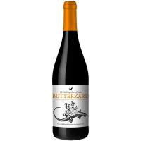 Вино Butterzard 0,75л