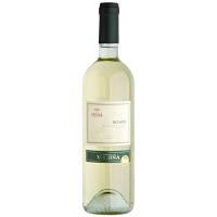 Винo Cantina di Verona Soave біле сухе 12% 0.75л