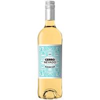 Вино Cerro Nevado Sauvignon Blanc біле сухе 0,75л