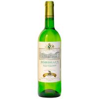Вино Chantecaille Bordeaux Sauvignon сухе біле 0.75л