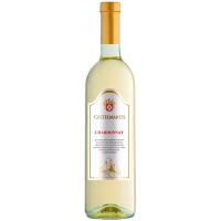 Вино Chardonnay Castelmarco Італія 0.75л