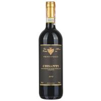 Вино Castellani Terra Nostra Principesco Chianti червоне сухе 12% 0,75л