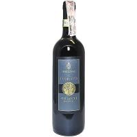 Вино Chianti Docg Bellini Florinus червоне сухе 0.75л