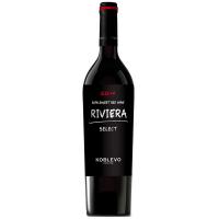 Вино Koblevo Select Чорноморська рів`єра 0,75л
