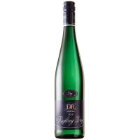 Вино Dr.Loosen Riesling біле сухе 0,75л