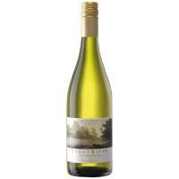 Вино Foggy River Sauvignon Blanc біле сухе 0,75л