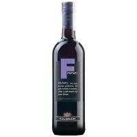 Вино Folonari Fruttato Rosso 0,75л