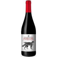Вино Foxcon 0,75л