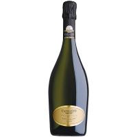 Вино ігристе Canaletto Prosecco брют 0,75л