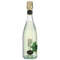 Вино ігристе Civ&Civ Lambrusco біле напівсолодке 0,75л