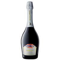 Вино ігристе Marengo Moscato Мускатне біле напівсолодке 10-13.5% 0,75л