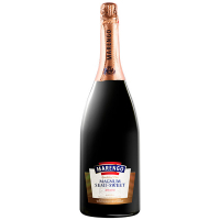Вино ігристе Marengo н/солодке біле 1,5л