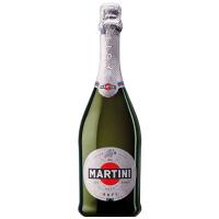 Вино ігристе Martini Asti 0,75л