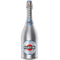 Вино ігристе Martini Asti Ice 0,75л