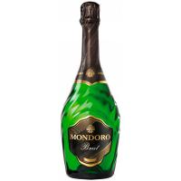 Вино ігристе Mondoro Brut 0,75л