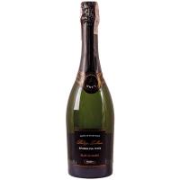 Вино ігристе Philippe Dublanc Brut біле сухе 0,75л