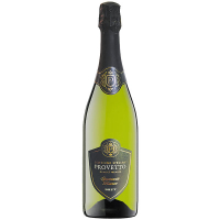 Вино ігристе Felix Solis Provetto Spumante Bianco Brut брют біле 10,5% 0,75л
