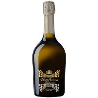 Винo ігристе PerlAnima MilleSimato Villa Cornaro Extra Dry екстрасухе біле 11% 0,75л
