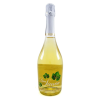 Напій алкогольний Don Simon Moscato газований 0,75л х3