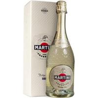 Вино ігристе Martini Asti Vintage біле солодке 7.5% 0,75л короб