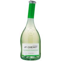 Вино J.P.Chenet Colombard-Chardonnay 0,75л