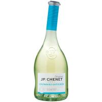 Вино J.P.Chenet Colombard-sauvignon 0.75л