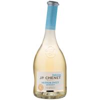 Вино J.P.Chenet Medium Sweet Blanc 0.75л