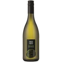 Винo Karlu Karlu Chardonnay-Semillon 0,75