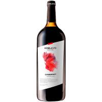 Вино Коблево Каберне сухе, черв. 1,5л