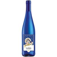 Вино Liebe Frau Meine Lieblich 0,75л