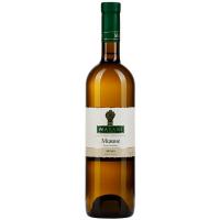 Вино Marani Мцване біле сухе 0,75л