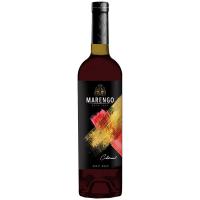 Вино Marengo Cabernet 14% 0,75л