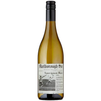 Вино Marlborough Sun Sauvignon Blanc 0.75л