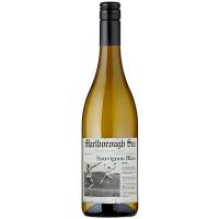 Вино Marlborough Sun Sauvignon Blanc 0.75л