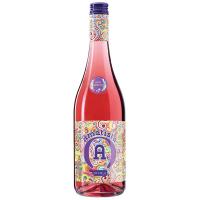 Вино Moscato Rosado TM Amatista 0,75л