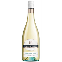 Вино Mud House Sauvignon Blanc 0.75л