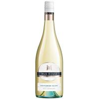 Вино Mud House Sauvignon Blanc 0.75л