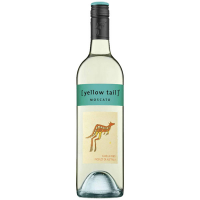 Вино Yellow Tail Moscato 0.75л
