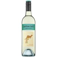 Вино Yellow Tail Moscato 0.75л