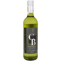 Винo Namaqua Chenin Blanc 0,75л
