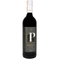 Винo Namaqua Pinotage 0,75л