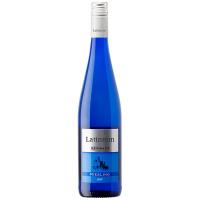 Вино Peter Mertes Platinum Riesling 0,75л