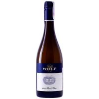 Вино Villa Wolf Pinot Gris 0.75л