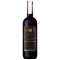 Вино Principesco Montepulciano d`Abruzzo 0.75л