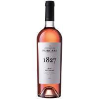 Вино Purcari Rose de Purcari 13% 0,75л